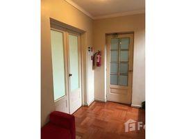 7 Bedrooms House for rent in Santiago, Santiago Providencia