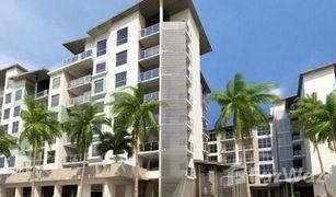 1 Bedroom Property for sale in Veracruz, Panama Oeste PANAMA PACIFICO