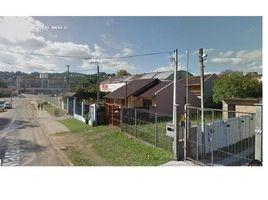 N/A Terreno à venda em Porto Alegre, Rio Grande do Sul Marqu�s do Maric�, Porto Alegre, Rio Grande do Sul