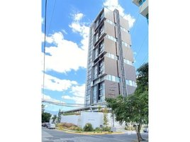 San Jose Apartment for rent in Tower Rohrmoser La Sabana 2 卧室 住宅 租