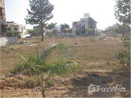 Karnataka Bangalore Phase II Ferns Paradise N/A 土地 售