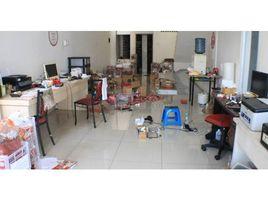 6 Bedrooms House for sale in Penjaringan, Jakarta pluit, Jakarta Utara, DKI Jakarta