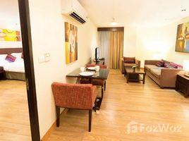 1 Bedroom Condo for rent in Khlong Toei, Bangkok Lohas Residences Sukhumvit