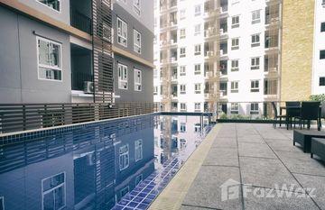 Regent Home 22 Sukhumvit 85 in Bang Chak, Bangkok