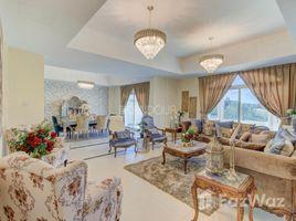 5 Bedrooms Villa for sale in , Dubai Prime villa