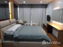 4 Bedrooms Apartment for rent in Paya Terubong, Penang Jelutong