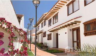 3 Habitaciones Propiedad en venta en , Boyaca