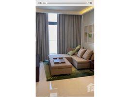1 Bedroom Apartment for sale in MAG 5, Dubai Celestia