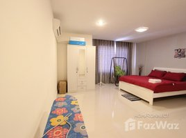3 Bedrooms House for rent in Svay Pak, Phnom Penh Other-KH-54791