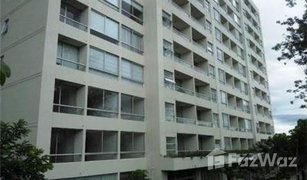 2 Habitaciones Propiedad en venta en , Heredia Bello apartamento en el mejor edificio de Heredia.