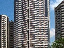 3 Bedrooms Condo for sale in Makati City, Metro Manila Pacific Plaza Condominium