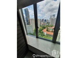 1 Bedroom Apartment for rent in Cairnhill, Central Region Scotts Road