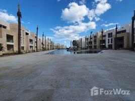 Al Bahr Al Ahmar Prime location flat seaview in mangroovy el gouna 1 卧室 住宅 售