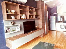 1 Bedroom Condo for rent in Phra Khanong Nuea, Bangkok Sky Walk Residences