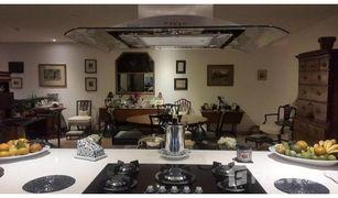 3 Habitaciones Apartamento en venta en Cuenca, Azuay Charming Cuenca Condo