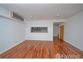 2 Habitaciones Departamento en venta en , Buenos Aires CORRIENTES al 300