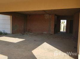 4 غرف النوم فيلا للبيع في , Matrouh For Sale Lagoon view 400m villa with a Cabin