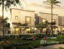 4 Bedrooms Villa for sale at in Villanova, Dubai - U740334