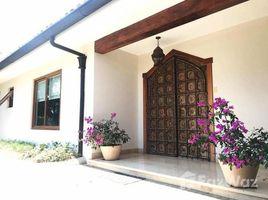 3 Habitaciones Apartamento en alquiler en , San José House for rent Santa Ana Gated community
