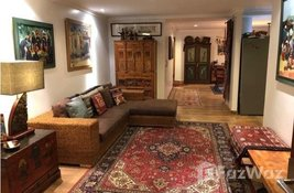 3 bedroom Apartment for sale at SPECIAL GROUND FLOOR APARTMENT WITH 2 PATIOS AND GREAT LAYOUT COMES PARTIALLY FURNISHED in Azuay, Ecuador