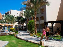 3 Bedrooms Apartment for sale in Hurghada Resorts, Red Sea Nubia Aqua Beach Resort