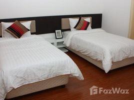3 Bedrooms Condo for rent in Phra Khanong Nuea, Bangkok Ekamai Gardens