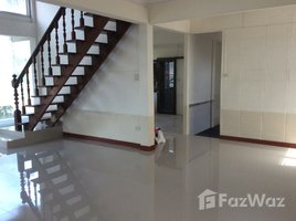 4 Bedrooms House for rent in Khlong Kum, Bangkok 4 Bedroom House For Rent in Nawamin 74