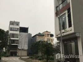 Studio House for rent in Yen Nghia, Hanoi Cho thuê nhà nguyên căn để ở và văn phòng gần bến xe Yên Nghĩa