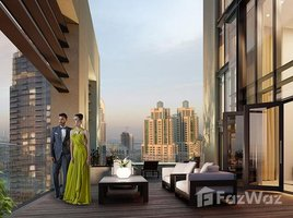 4 Bedrooms Apartment for sale in BLVD Heights, Dubai BLVD Heights Tower 2