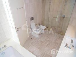 3 Schlafzimmern Immobilie zu verkaufen in , Dubai D1 Tower