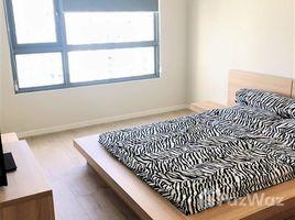 2 Phòng ngủ Chung cư cho thuê ở Bình Trung Tây, TP.Hồ Chí Minh Diamond Island