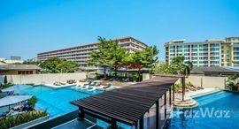 Available Units at Tira Tiraa Condominium