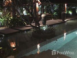 5 Bedrooms Villa for sale in Choeng Thale, Phuket Villa Sabai Jai Jung