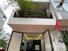 Дом, 5 спальни на продажу в Phu La, Ханой Modern Townhouse in Ha Dong, Hanoi for Sale