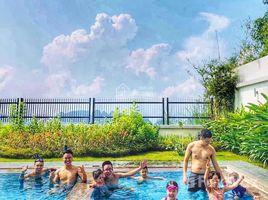 4 Phòng ngủ Biệt thự bán ở Hà Trung, Quảng Ninh Chuyển nhượng căn góc BT+66 (0) 2 508 8780C - 3 mặt thoáng FLC Hạ Long, bàn giao ngay, LH Mrs Thảo: +66 (0) 2 508 8780