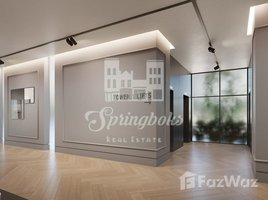 1 chambre Immobilier a vendre à , Dubai Wilton Park Residences