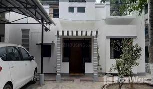 Barasat, पश्चिम बंगाल में 4 बेडरूम प्रॉपर्टी बिक्री के लिए