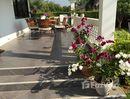 2 Bedrooms House for sale at in Hua Hin City, Prachuap Khiri Khan - U645526