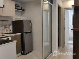 2 Bedrooms Condo for rent in Bang Chak, Bangkok The Tree Sukhumvit 64