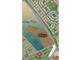 N/A Land for sale in The 5th Settlement, Cairo Bait Alwatan