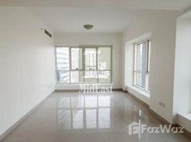 1 chambre Immobilier a vendre à Lake Almas East, Dubai Lake City Tower