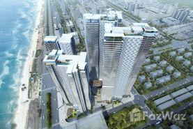 Wyndham Soleil Da Nang Real Estate Development in Phuoc My, Da Nang