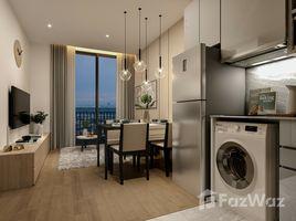 2 Bedrooms Condo for sale in Bang Chak, Bangkok Skyrise Avenue Sukhumvit 64