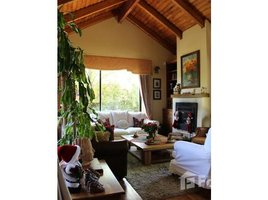 6 Bedrooms House for sale in Concepcion, Biobío Chiguayante, Bio Bio, Address available on request