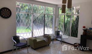 4 Habitaciones Propiedad en venta en , San José Santa Ana