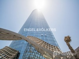 Studio Immobilier a vendre à , Dubai D1 Tower