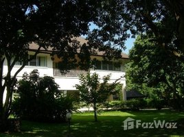 7 Bedrooms House for sale in Nam Phrae, Chiang Mai Two Storey House In Nam phare