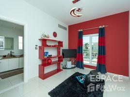 4 Bedrooms Villa for sale in Deema, Dubai Deema 3