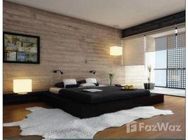 4 Habitaciones Casa en venta en San Isidro, Lima La Conquista, LIMA, LIMA