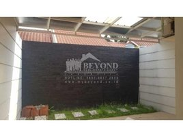 2 Bedrooms House for sale in Cicendo, West Jawa Kota Baru Parahyangan, Cipeundeuy, West Bandung Regency, West Java, Indonesia, Bandung, Jawa Barat